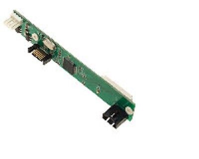 Supermicro CDM-USATA-G Adapter for Slim CD-ROM/DVD-ROM USB to mini-SATA