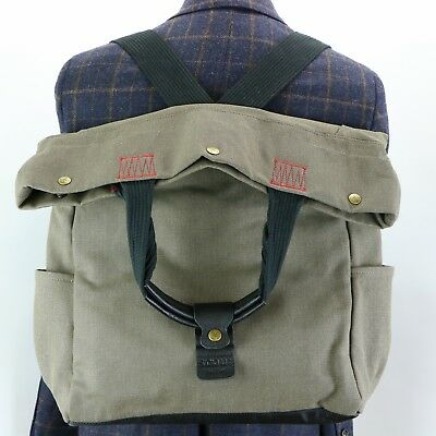 New Petunia Pickle Bottom Ppb Tactical Tote Changing Station Backpack Diaper Bag