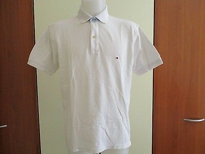POLO UOMO TOMMY Hilfiger EUR 30,00 | PicClick IT