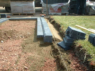 How to Lay Block Paving, Easy DIY Instructions on CD for Driveway, Path, Patio