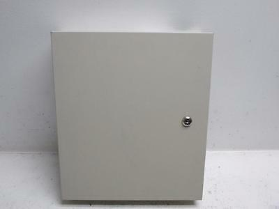 Software House UL Listed Tamper Protected Enclosure Housing Unit RM-DCM-CAN