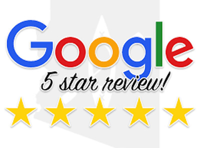 google review for you business in UK from UK ONLY £1.99 CHEAPEST ON EBAY