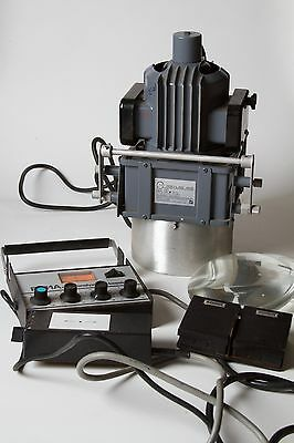 Omega Pro-Lab 4x5 Enlarger
