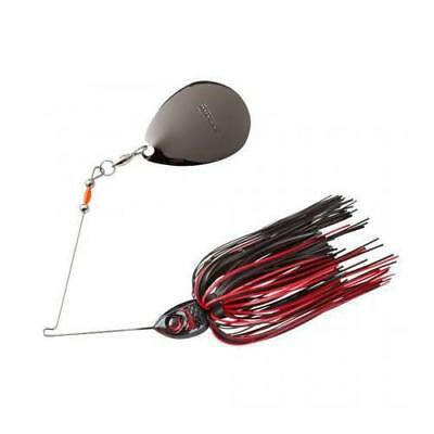 Booyah Moon Talker Spinnerbait 3/8 Oz