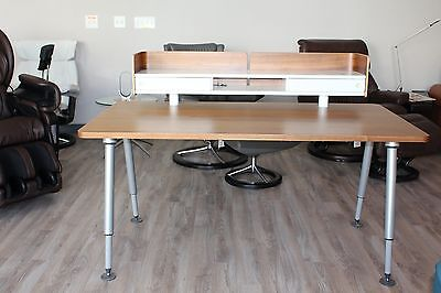 Herman Miller Sense Home Office Desk