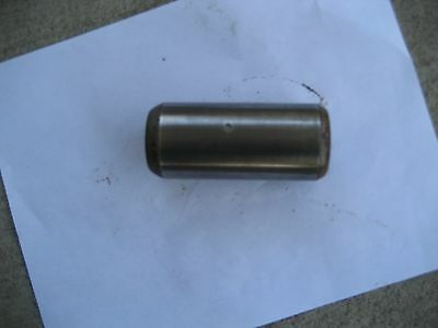 """Two-- Used 3/4"""" By 7/8"""" Crossover  Oil Well Sucker Rod Couplings"""