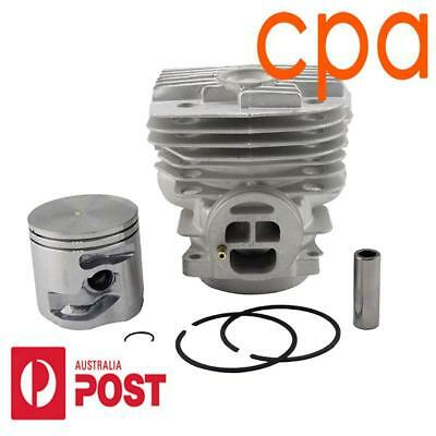Cylinder Piston Kit 56mm for PARTNER / Husqvarna K960, K970- 544935603