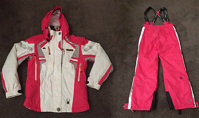 Ladies Snow Jacket & Pants Size 10 Best Offer Accepted!