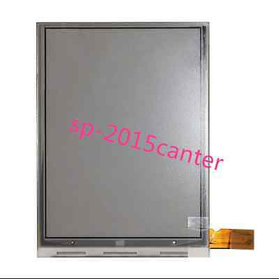 New ED060SCE(LF)C1 LCD Display Replacement For Amazon Ebook Kindle 3 xhg04