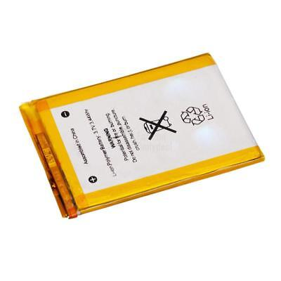 Replacement Battery for iPod Touch 4th Generation 930mah 3.7V