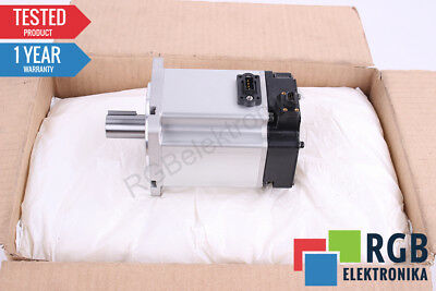 New Servomotor R88M-K75030H-S2 0.75Kw 120V 4.1A Omron Id35408
