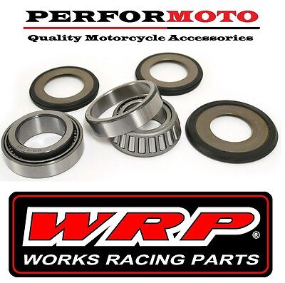 WRP Steering Head Bearing Kit Yamaha YZF600 R6 2006 - 2015