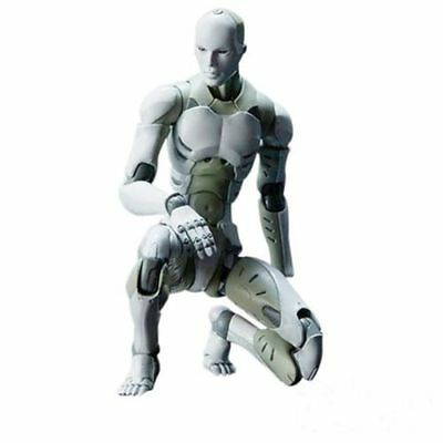 Synthetic Human 1/6 Scale Action Figure Collectible Brinquedos Model Toy Soldier