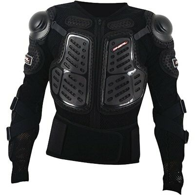 O'Neal Racing Underdog II Youth Protection Jacket Motorcycle Protection