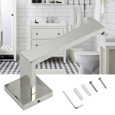 Stainless Steel Roll Up Dish Drying Rack Heat Mat Kitchen Sink Roller Drainer AU