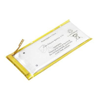 Replacement Battery for iPod Nano 4th Generation 400mah 3.7V
