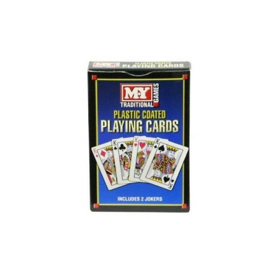 NEW Playing Cards   Kids Indoor Card Snap Games   ihartTOYS