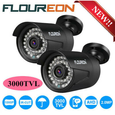 Sricam WIFI 720P IP Camera Wireless Outdoor Night Vision Home Security System