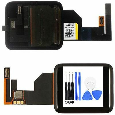 For Apple Watch 42mm LCD Screen Digitizer Glass Display Replacement Series 1
