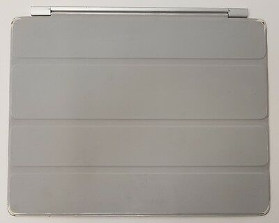Genuine Apple iPad 2  3  4 Magnetic Smart Cover 426