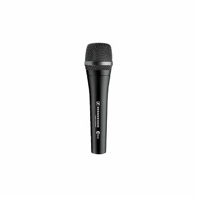 Sennheiser e935 Cardioid Dynamic Handheld Vocal Mic for Live Sound Applications