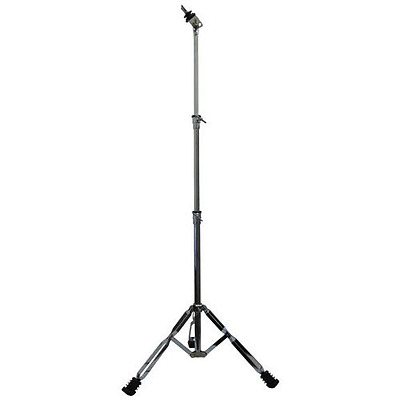 Cannon UP1220DCS Double Braced Cymbal Stand