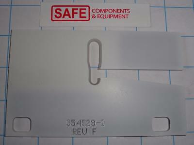 AMP 354529-1 AMP-O-LECTRIC Terminator Lexan Insert Guard TE-Connectivity MM-264