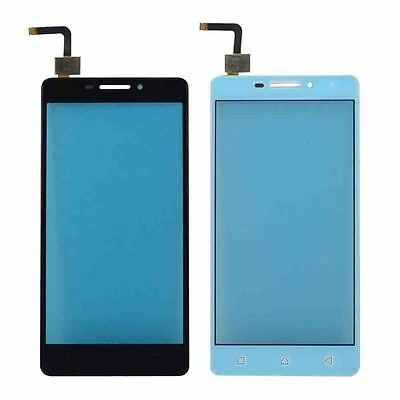 For Lenovo Vibe P1m P1ma40 P1mc50 Touch Screen Display Sensor Glass Panel Lens
