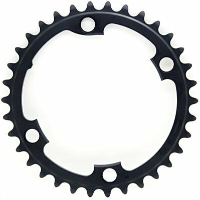 Shimano Ultegra FC-R8000 11 Speed 34T Chainring for 50-34T Crankset