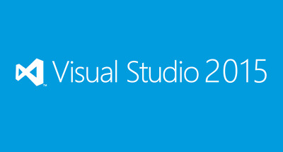 Visual Studio 2015 Professional - Windows 32&64 Bit, Official Lifetime License