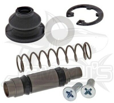 ProX Clutch Master Cylinder Kit 16.940001