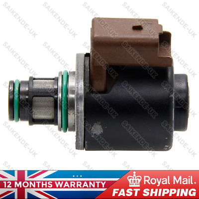 Fuel Inlet Metering Pressure Valve 1329098 for Ford Focus Mondeo III Estate