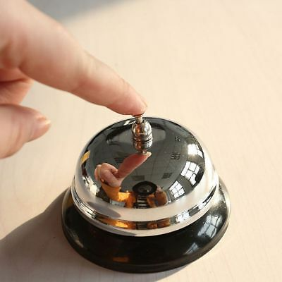 Reception Bar Desk New High Quality Kitchen Ring Call Bell Service Concierge