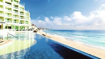 Sun Palace Cancun All Inclusive 8 Days 7 Nights. Huge Holiday Savings Discount!!