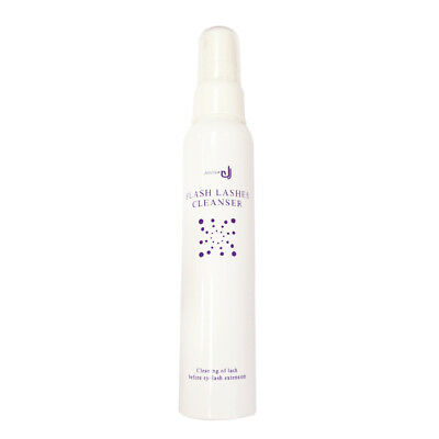 4b3ceca26d4 ... Foaming Cleanser Lash Shampoo Cleansing Mousse 30ml.