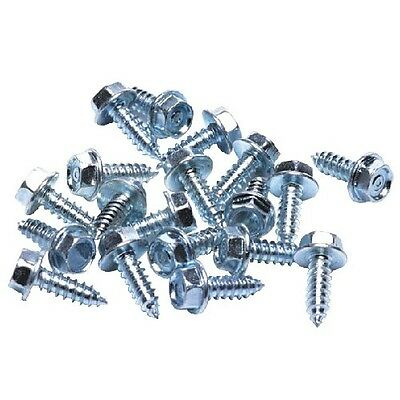 Snowbee Screw In Wader Studs Standard & Tungsten