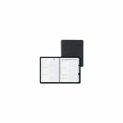 At A Glance At-A-Glance The Action Planner Weekly Appointment Book, 6 5/8 x  ...