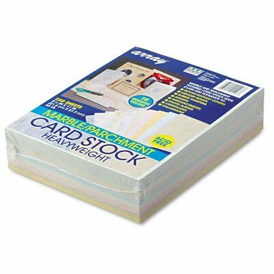 Pacon Array Card Stock, 65 lb, Letter, Assorted Colors, 250 SheetsPer Pack - ...