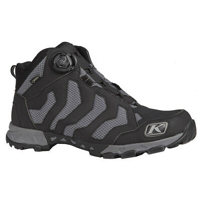 Klim Transition GTX Boot 2018