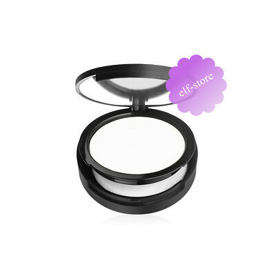 Elf Cosmetics HD Mattifying Balm Clear Shine Free Face Minimizes Pores