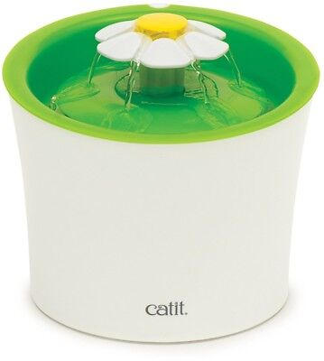 Catit Flower Fountain 3L
