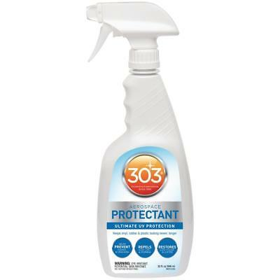 303 Aerospace Protectant Trigger Sprayer, 32 Fl. oz. New 950ml
