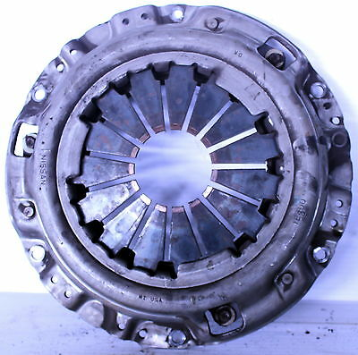 1992-1997 Nissan Bluebird U13 Manual Gearbox Gear Box Pressure Plate