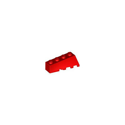 BESTPRICE GUARANTEE RARE GIFT SELECT QTY /& COL LEGO 30222 POPSICLE NEW