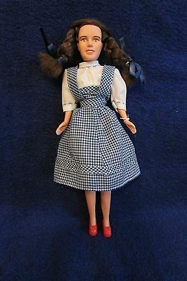 1988 MGM/Multi Toy Corp Wizard of Oz Dorothy Doll