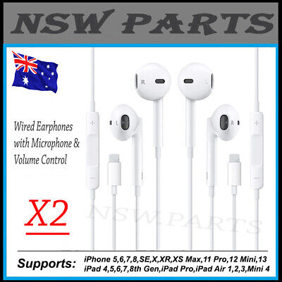 For Apple iPad 3 / 4 OEM Touch Screen Replacement Front Glass Digitizer Assembly