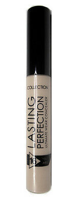 Collection 16h Lasting Perfection Concealer 2  Ultimate Wear