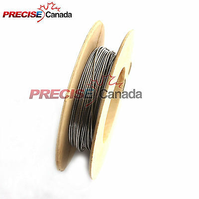 Or Grade Cerclage Wire 18G X 10 Meter Orthopedic Instruments
