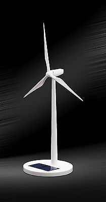 Science Nature Desktop Model Solar Powered Rotating Base Windmills Wind Turbine Plastics White Toys Games Science Nature Think how jealous you're friends will be when you tell them you got your plastic animal base on aliexpress. cdamestasce rs