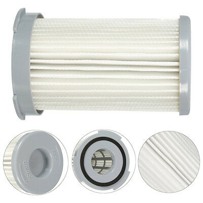 Cartridge Filter Hepa Element Cyclone For Electrolux ZS203 ZT17635 Z1300-213